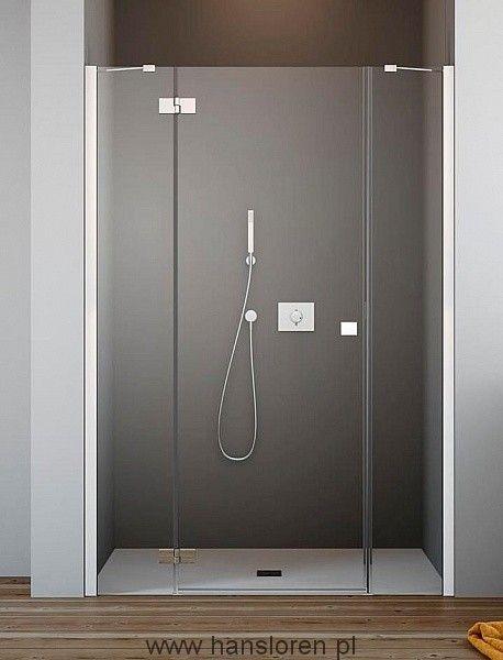 Essenza New DWJS Radaway drzwi wnękowe 1400x2000 przejrzyste chrom lewe – 385033-01-01L  http://www.hansloren.pl/pl/p/Essenza-New-DWJS-Radaway-drzwi-wnekowe-14000x2000-przejrzyste-chrom-lewe-385033-01-01L/38208