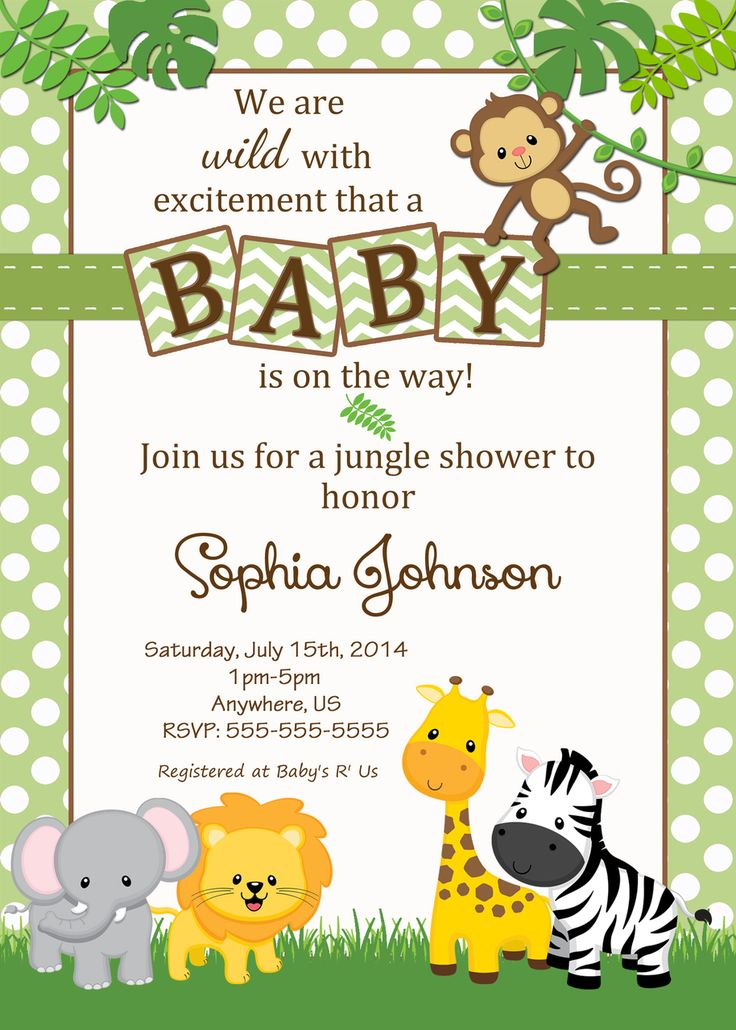 theme baby shower safari theme baby shower and zoo baby showers