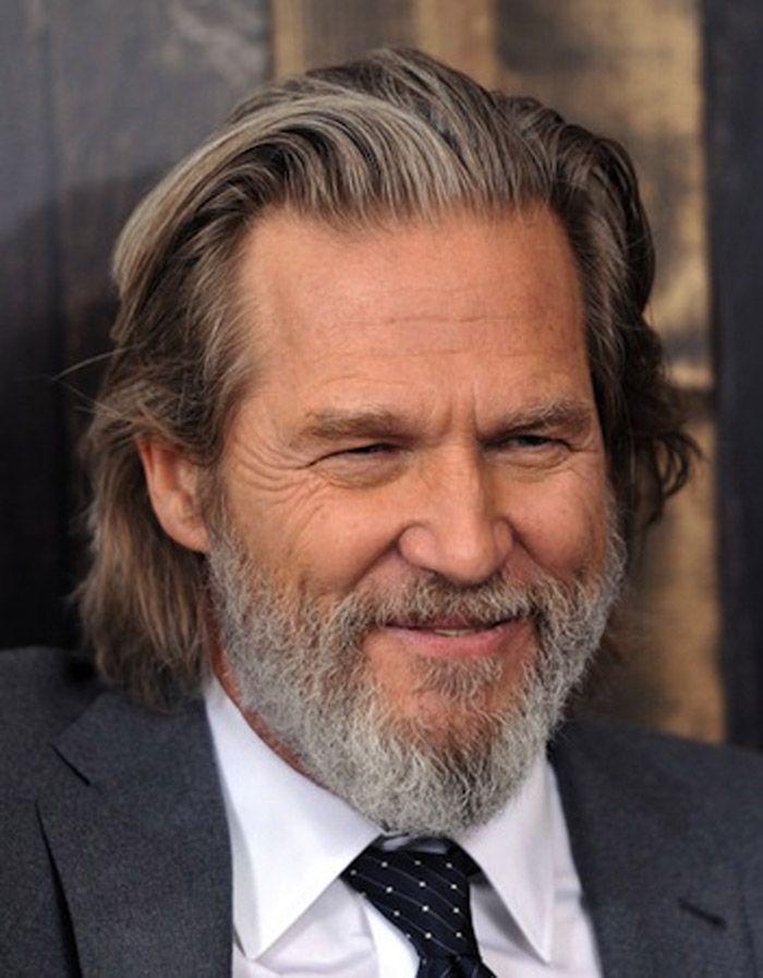 Older Mens Hairstyles Medium Length Men S Hairstyles Medium