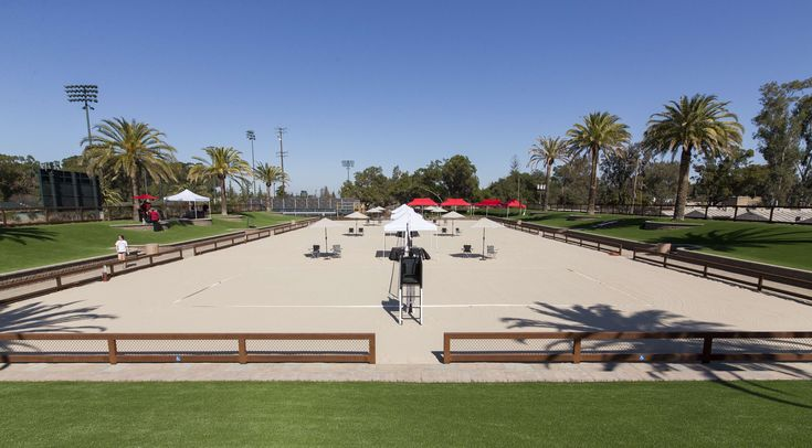 Image result for personal sand volleyball court