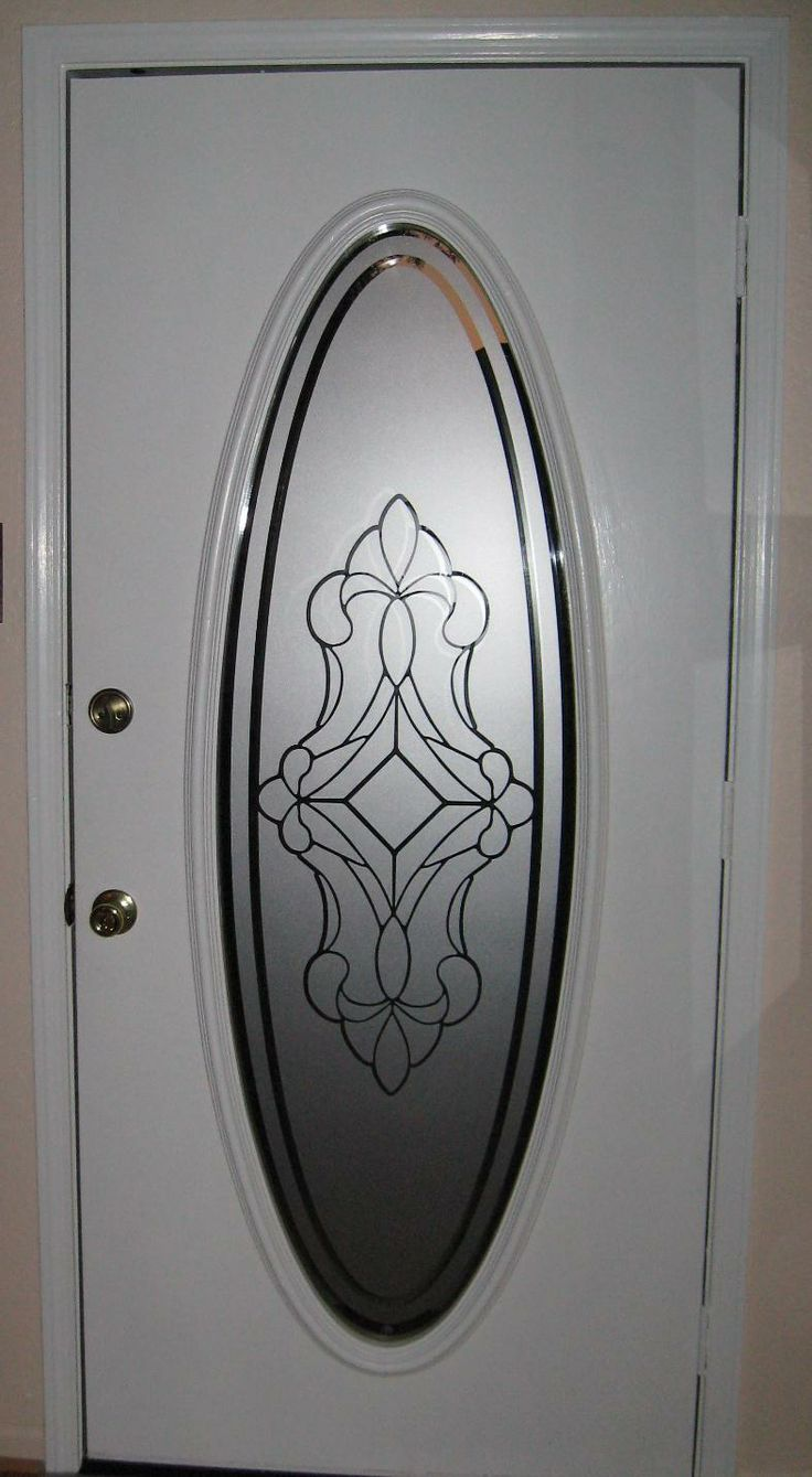 49 Best Frosted Glass Decals Images On Pinterest Etched