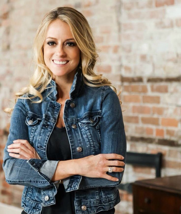31 Best Images About Nicole Curtis On Pinterest