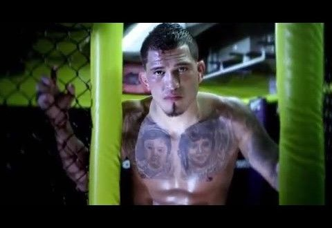 Countdown to UFC 181: Anthony Pettis vs Gilbert Melendez   TalkingBrawlsMMA.com