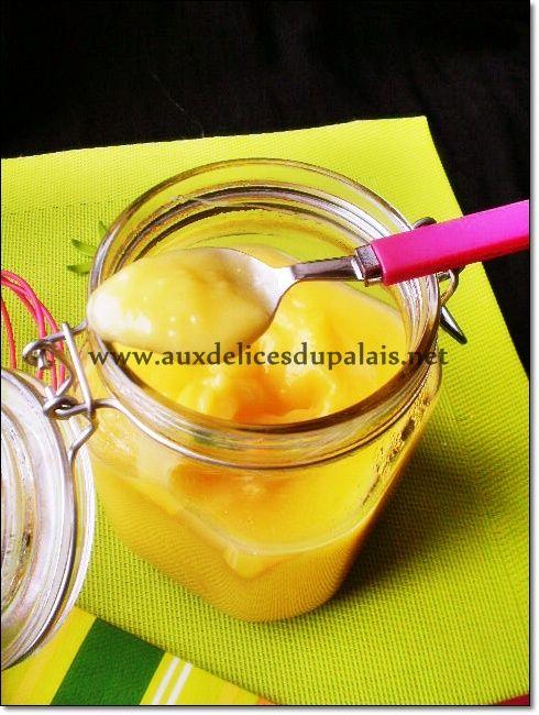 recette-lemon-curd-inratableP1010168.JPG