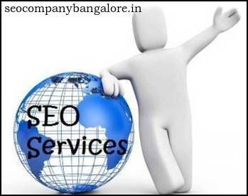 #SEO #services company in Bangalore,#leading search engine optimization Company, offering SEO services at the #best prices.  Visit : http://www.seocompanybangalore.in/
