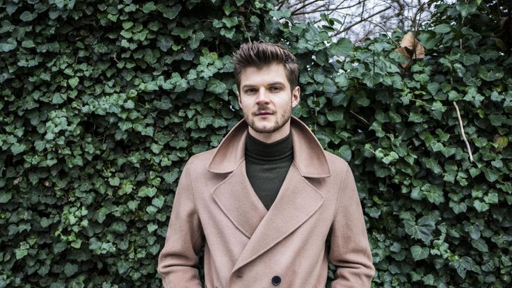 Bargain hunting - Jim Chapman