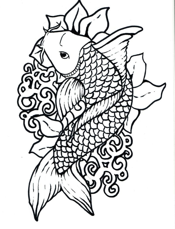 bd246902d89806ea28ec4da2e48220e3  cool coloring pages coloring for adults along with koi fish chinese carps adult antistress coloring page black and on chinese fish coloring pages together with free koi fish coloring pages free coloring pages for kids on chinese fish coloring pages additionally chinese fish coloring pages on chinese fish coloring pages as well as koi fish coloring page chinese new year koi fish coloring pages on chinese fish coloring pages