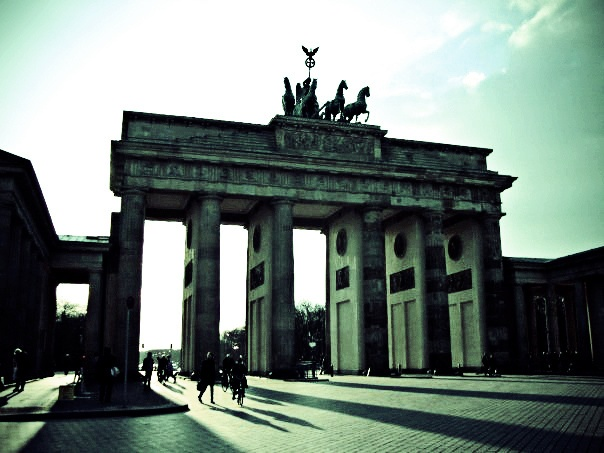 Berlin, Germany ... Book & Visit Germany now via www.nemoholiday.com or as alternative you can use germany.superpobyt.com.... For more option visit holiday.superpobyt.com