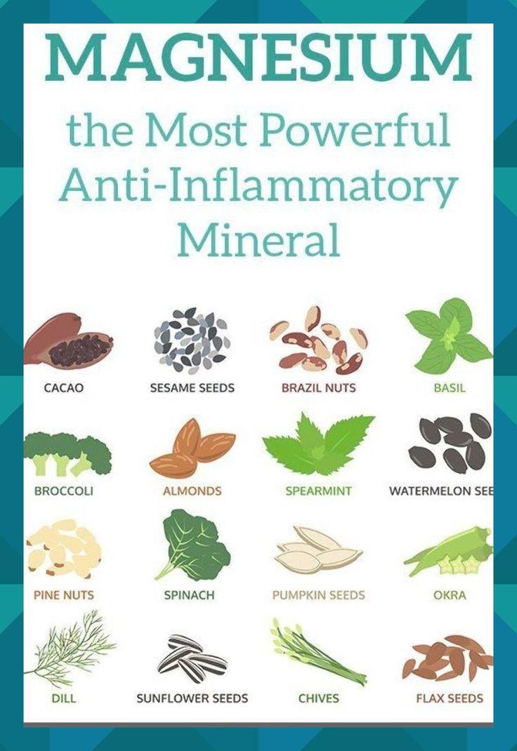 3 vitamin, amelyek nélkül a fogyás lehetetlen - hogy állsz velük? - Metodic