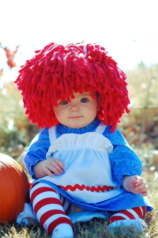 Etsy+Baby+Girl | Baby girl halloween costumes ideas