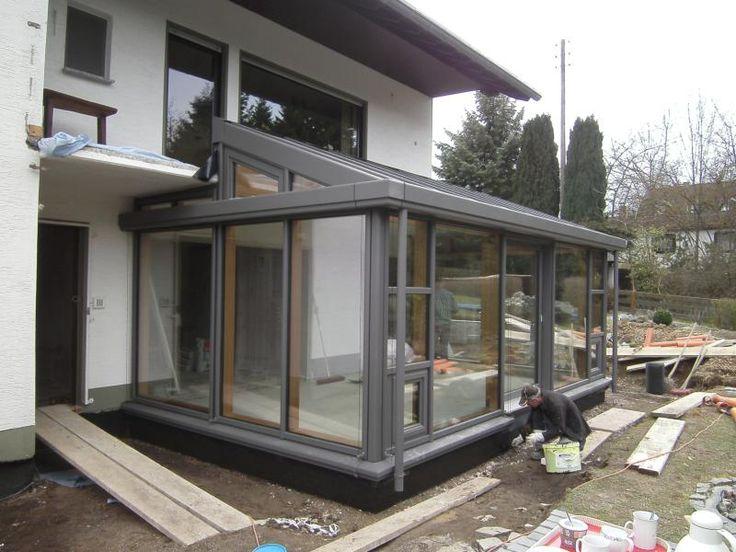 steinbach wintergarten in rheinland pfalz porch ideas. Black Bedroom Furniture Sets. Home Design Ideas