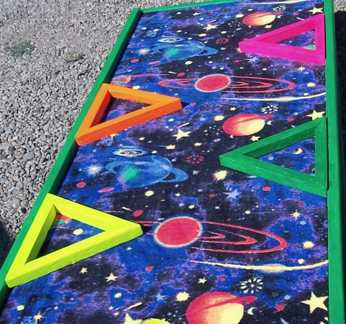 Mini Golf Obstacles Party Golf Pinterest Minis And Golf