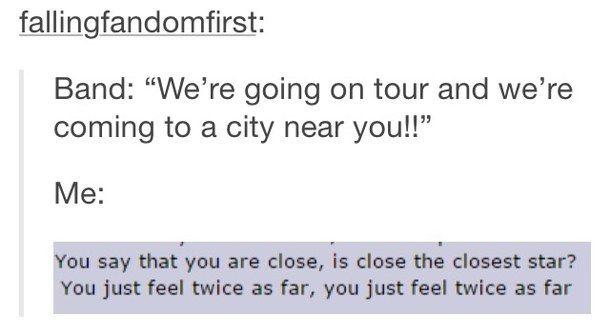 funny, lol, so true, tumblr post, twenty one pilots,