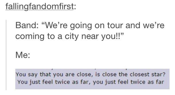 funny, lol, so true, tumblr post, twenty one pilots,
