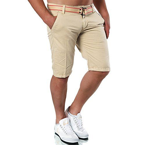 180 kr. M332 TOP-STAR Men's Bermuda Shorts Capris, Color:Beige;Size:38 Gvexx http://www.amazon.co.uk/dp/B010M4JIQ0/ref=cm_sw_r_pi_dp_O1A5wb0EWCERP