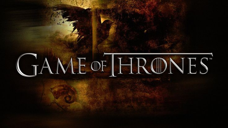 watch tvshow: Game of Thrones Season 5