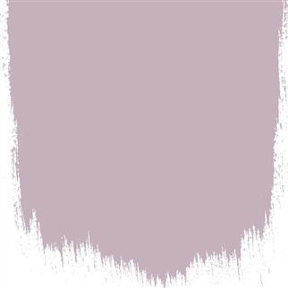 Autumn Hydrangea No. 142 Paint | Designers Guild