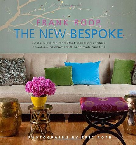 Say Hello To Fall With 8 New Interior Design Books
