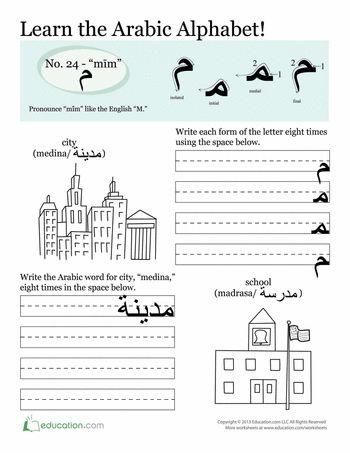 1000 ideas about arabische buchstaben on pinterest arabisch alphabet arabische tattoo and. Black Bedroom Furniture Sets. Home Design Ideas