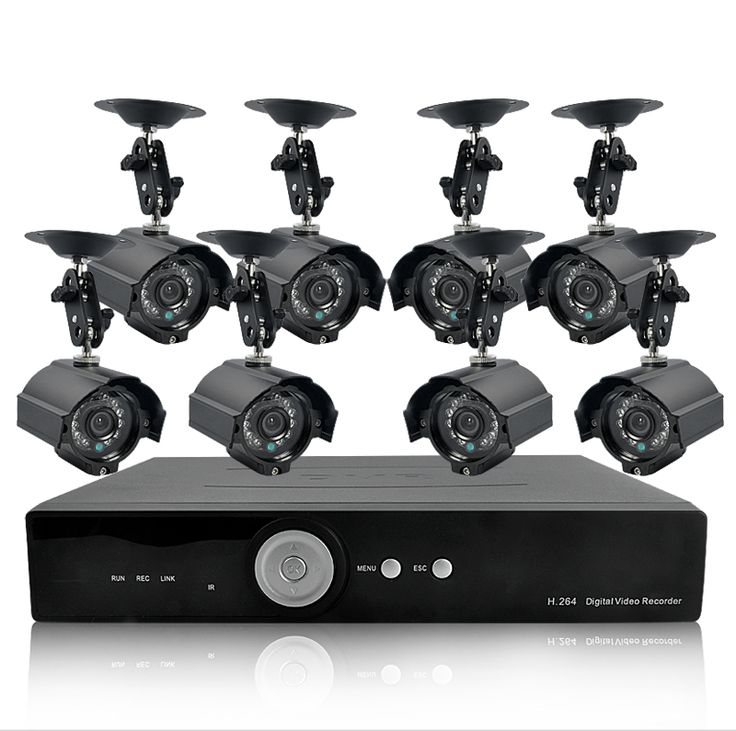 18 best images about IP Enabled DVR Systems on Pinterest ...