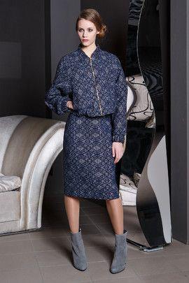 Чики Рики: Flaibach. Распродажа женской одежды из Германии