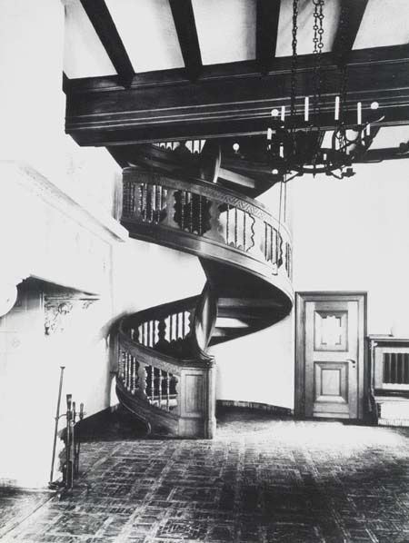 Wewelsburg  Vril  Pinterest  Ss, History And Gestapo