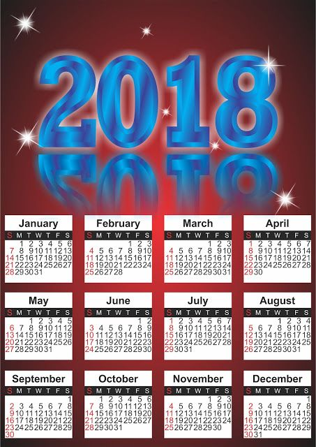 coreldraw x7 tutorial how to make calendar design with text effect