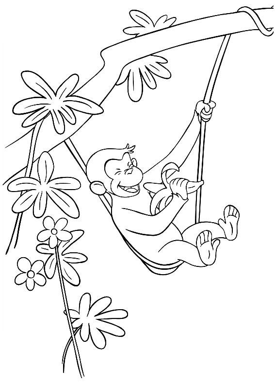 Cute Batman Coloring Book Tiny Car Coloring Book Flat Art Nouveau Coloring Book Color Of Water Book Youthful Detailed Coloring Books OrangeWhere To Buy Coloring Books 219 Best Curious George Images On Pinterest   Curious George Party ..