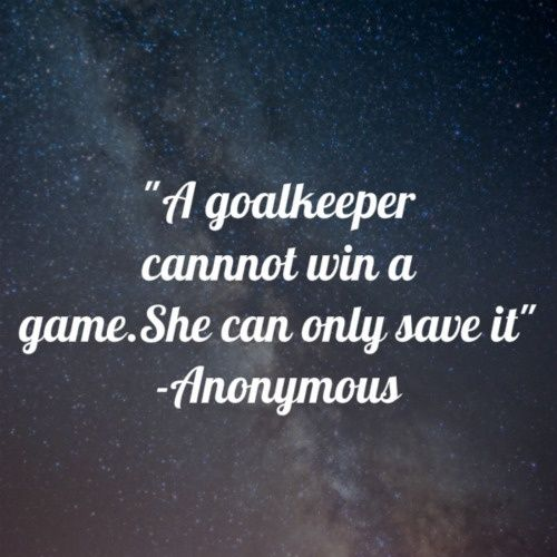 soccer quotes for girls - Google Search