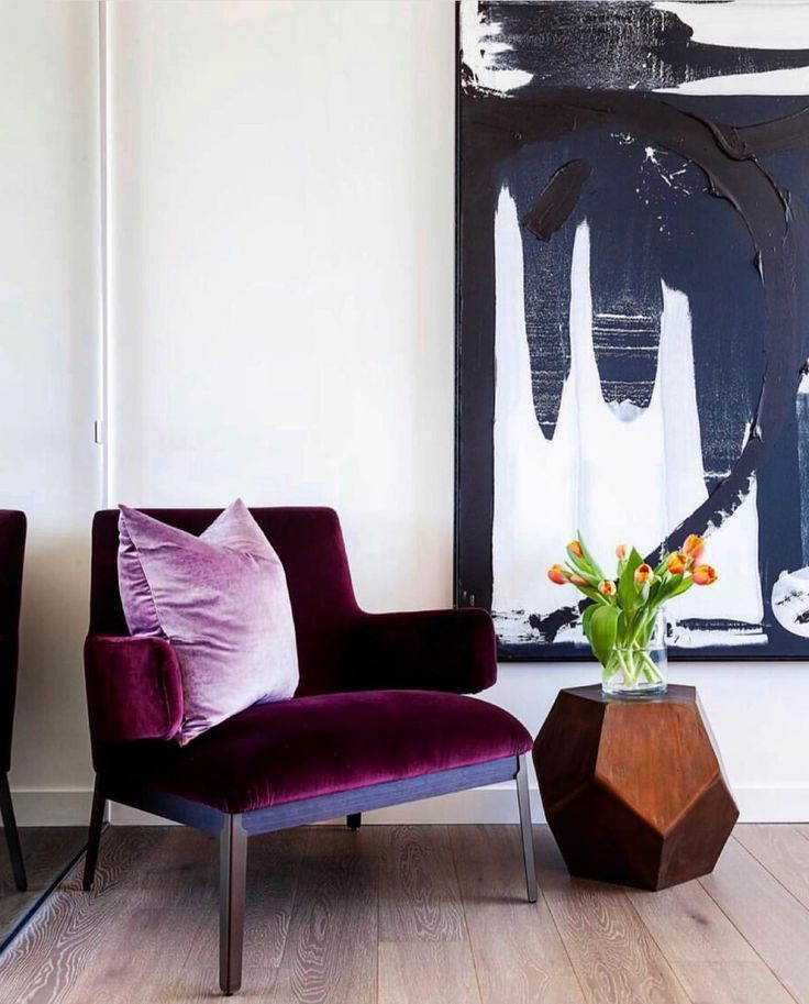 #arflex #hug #armchair #design #claessonkoivistorune #cool #mood #arflexhome #madeinitaly #staytuned #photooftheday #luxury www.arflex.it follow us on istagram @arflex_official