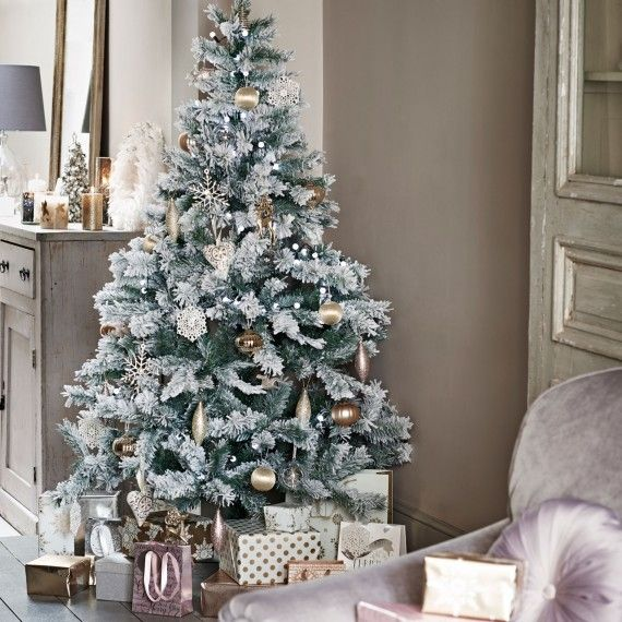 best 25 4ft christmas tree ideas on pinterest tabletop. Black Bedroom Furniture Sets. Home Design Ideas