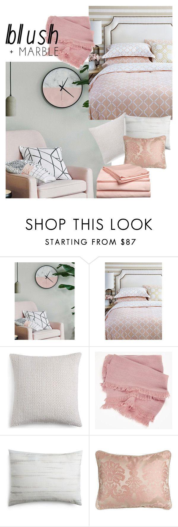 17 best ideas about blush bedroom on pinterest bedroom. Black Bedroom Furniture Sets. Home Design Ideas