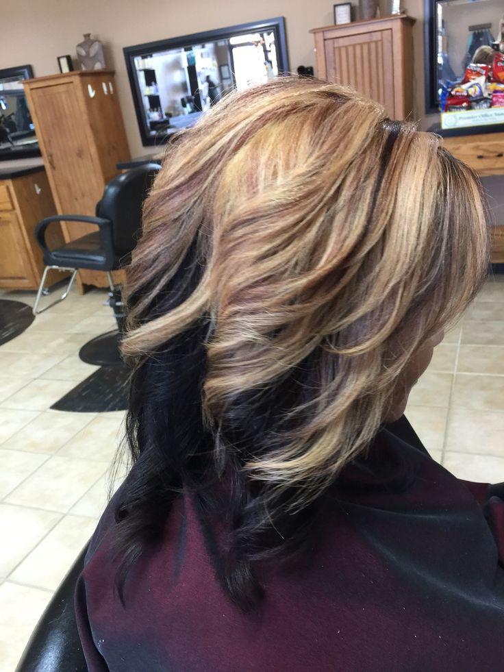 smooth blondes raw breeding
