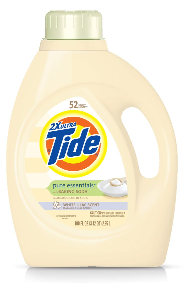 20 Best Tide Free And Gentle Tide Pods Images On Pinterest