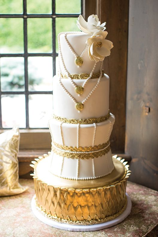 hollywood wedding cakes pictures cake ideas 95670 gold cake cak 15274