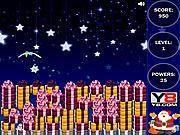 Играть в игру Gift Block Match! Нажмите здесь и начните играть в Gift Block Match бесплатно! Лучшие бесплатные игры из серии Gift Block Match.