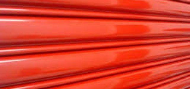 O ramo da construção civil conta com a presença de produção para os seus variados elementos constituintes sendo que um deles diz respeito à fábrica de portas de aço que precisa ser bem conhecida antes da contratação para a compra desta modalidade de produto.