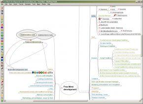 FreeMind-freemind-development-080.png
