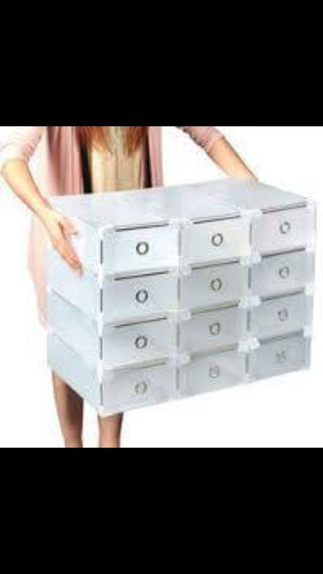 Cajas multifuncionales has tus consultas y pedidos a : simpleza.chile@gmail.com
