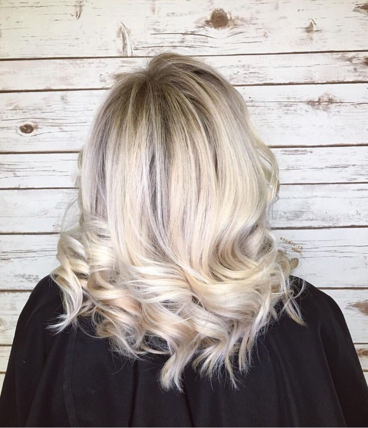 Hair Salons That Do Highlights Choice Image Hair Extensions For