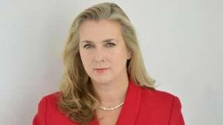 Caroline Wyatt: MS 'brain fog' lifted after stem cell treatment | http://sibeda.com/caroline-wyatt-ms-brain-fog-lifted-after-stem-cell-treatment/