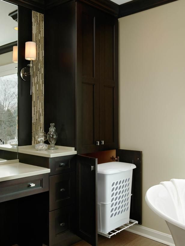 25 Best Ideas About Double Laundry Hamper On Pinterest Laundry In Kitchen Farmhouse Food