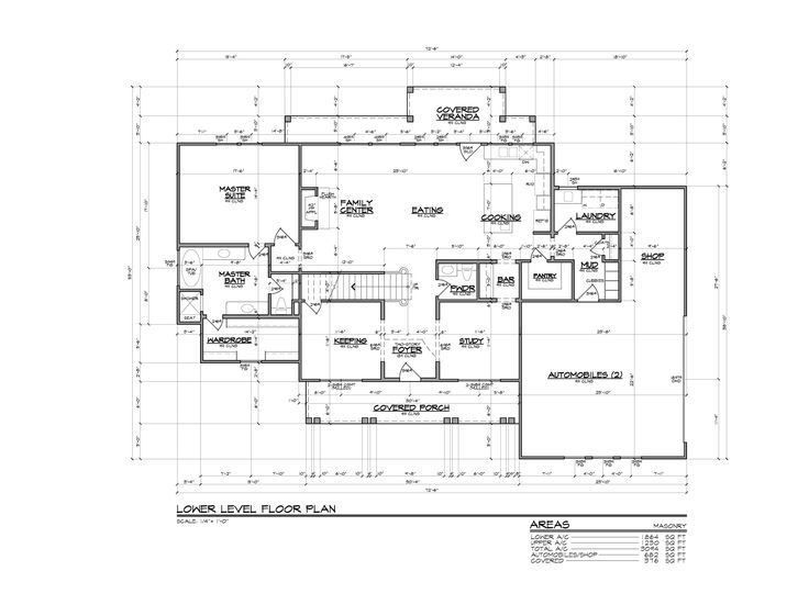 Best House Floorplans Images On Pinterest House Floor Plans