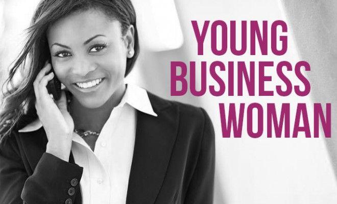 12 clés pour être jeune et crédible au travail