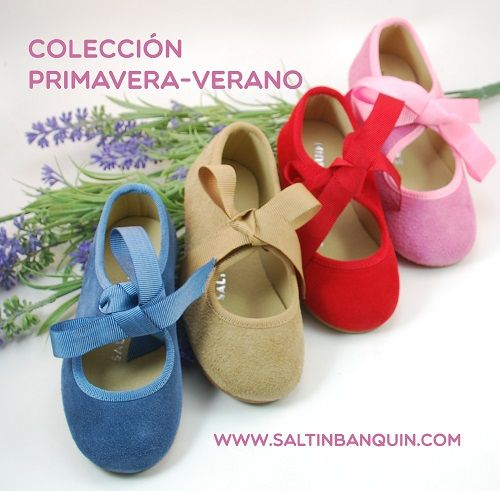 Comprar merceditas para niñas online baratas, para comuniones, zapatos para niños 100% hecho en España!