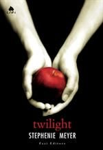 Twilight su MLOL Brescia
