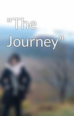 """Chapter 15  Baca """"""""The Journey"""" - Menanyakan lalu Menyatakan"""" #wattpad #roman"""
