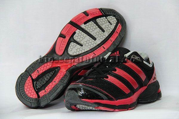 Sepatu Running Adidas Climacool Hitam Merah, Harga:230.000, Kode:Adidas Climacool Hitam Merah, Cara pesan:Ketik: Pesan # Nama Lengkap # Alamat Lengkap # Kode Produk # Ukuran # jumlah # No. HP, Hub: SMS/BBM ke:8985065451/75DE12D7, Cek stok: http://kiossepatufutsal.com/sepatu-running/sepatu-running-adidas-climacool-hitam-merah