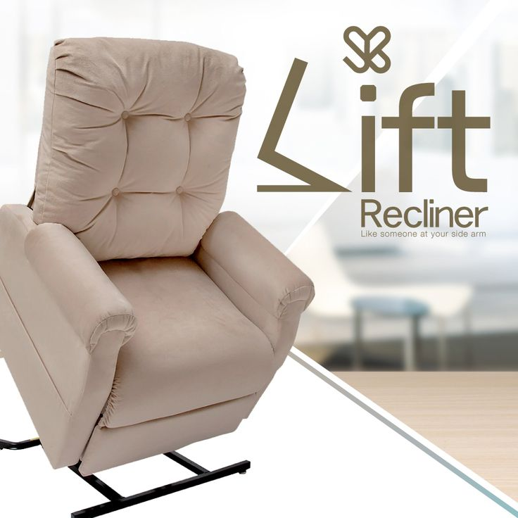 Automatic Lift Chairs 57 best elderly lift chair images on pinterest | recliners