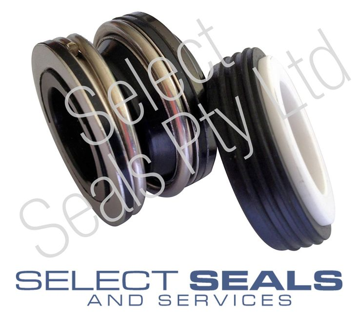 http://mechanicalsealsinternational.com.au  Expert  picture to  put into your board or a social bookmark  site Flgyt Pump Seals Save $50.00 and free freight in Australia